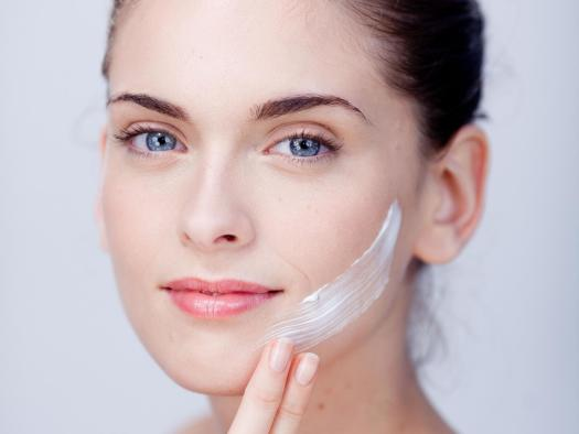 Treatment Tips for each skin type