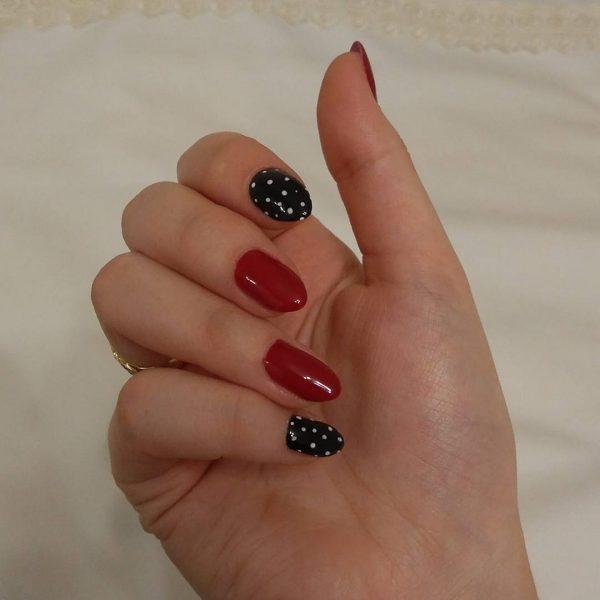 Cherry poppins cumshots