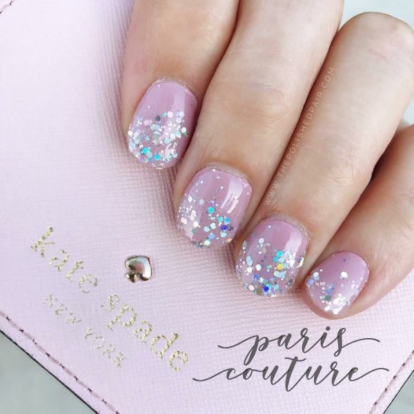 Everything About Color Street Nails | Stylish Belles