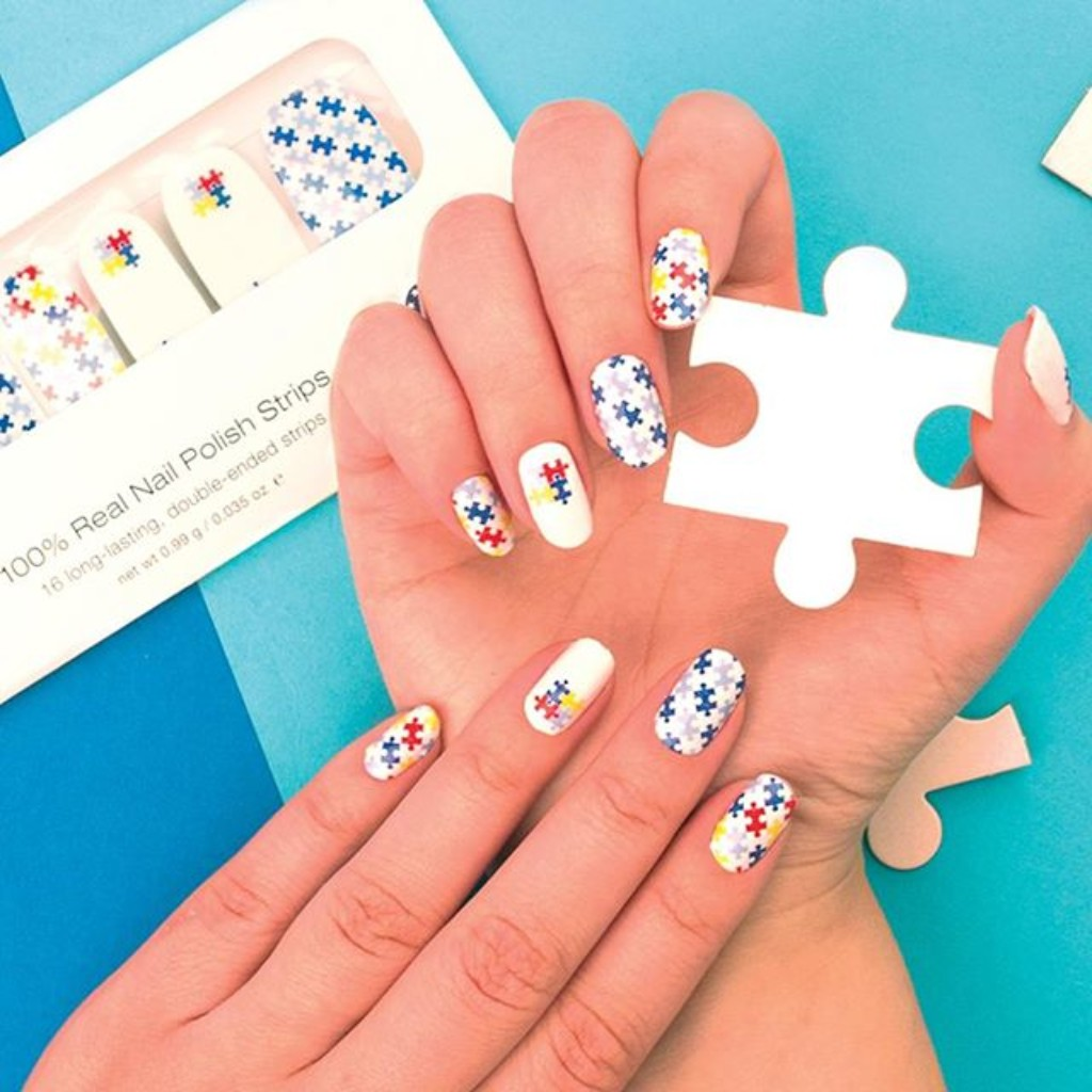 Everything About Color Street Nails   Stylish Belles
