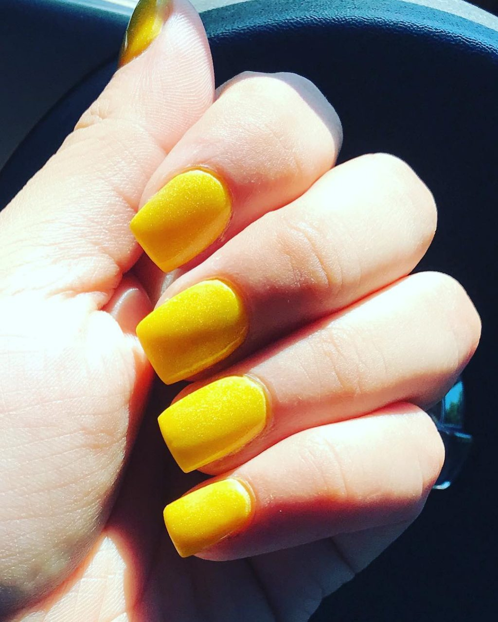 So Cute Short Acrylic Nails Ideas, You Will Love Them