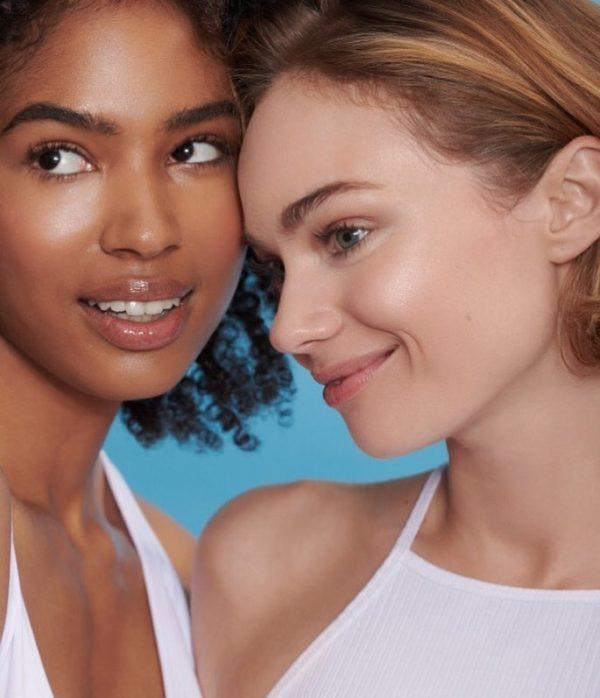 Tula Skin Care Acne - 0425