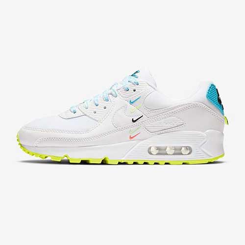 Nike Air Max 90 NS SE Women's Shoe | Stylish Belles